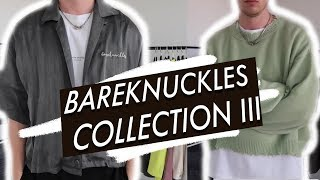 One of Gallucks's most recent videos: