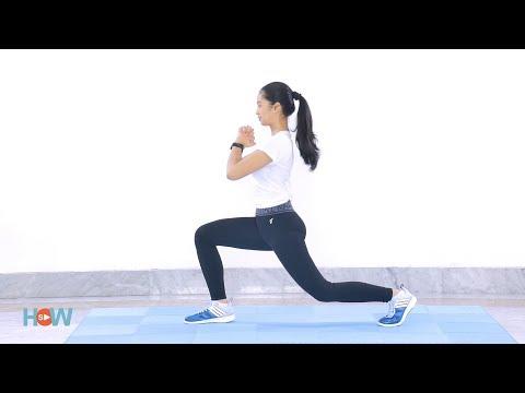 7 Olahraga Terunik dan Teraneh di Dunia Akan Membuatmu Tercengang [ 7Tube Channel ] from YouTube · Duration:  4 minutes 17 seconds