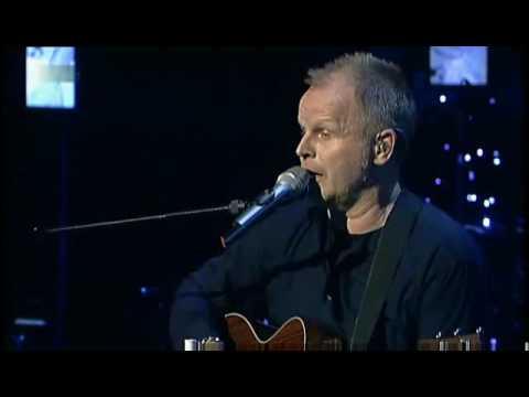 Herbert Grönemeyer - Der Weg 2010 Live
