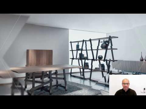Дизайн интерьера   +18