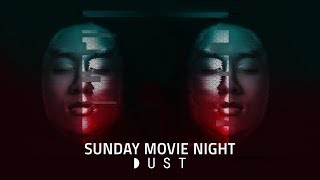 1 Hour of Sci-Fi Short Films with Artificial Intelligence | DUST
