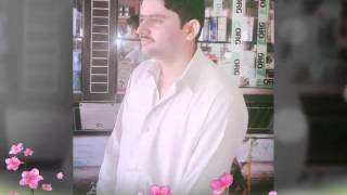 Main teri rani tu Raja mera uploaded by ASIF RAZA 03007504837AK