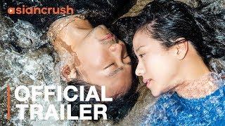 Zinnia Flower (百日告別)   OFFICIAL TRAILER   Taiwanese Romantic Drama