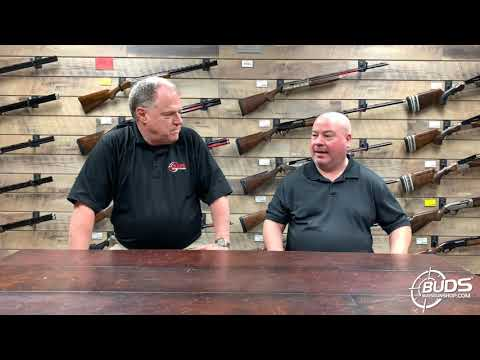 how-to-sell-&-trade-used-firearms-online-at-buds-how-to-sell/trade-used-firearms.