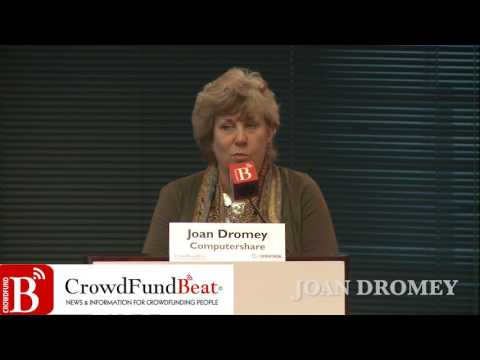CrowdFund Beat News  Information for Crowdfunding