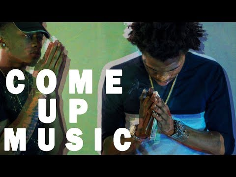 Come Up Music [Official Music Video]