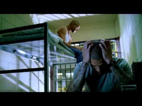 Клип Grom - Под гул серен