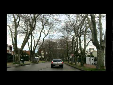 uruguay - montevideo y punta del este.mpg