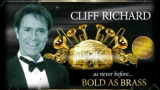 Cliff Richard - I've got you under my skin