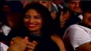 Selena Quintanilla Perez Su Ultimo Adios