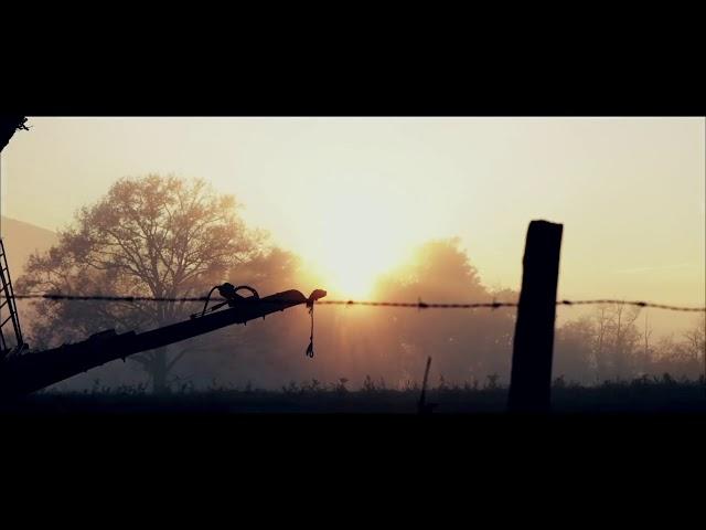 Ludovico Einaudi - Nuvole Bianche [WITH VOICE] Annrei HD Quality MUST HEAR!!
