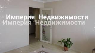 2-х квартира ул.Шмидта г.Ессентуки цена 3 500 000 тел 928-970-25-20(, 2016-07-05T11:40:50.000Z)