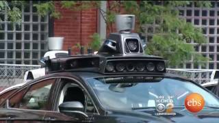 Tech Talk with Solomon : The Amazing Progress in Artificial Part 2