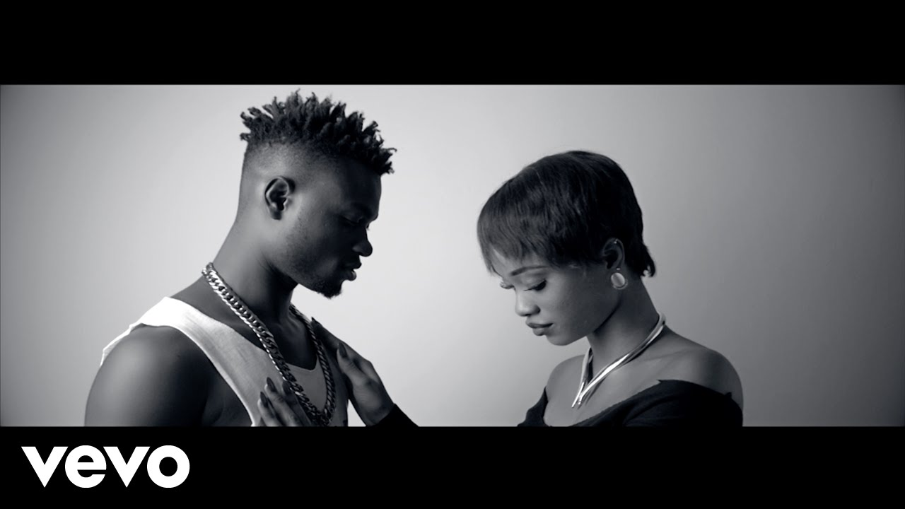 Download Didi - Leave Am [Official Video]