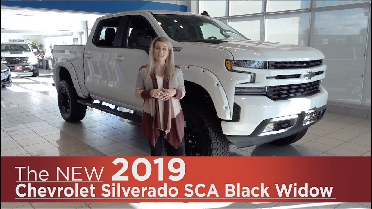 All New 2020 Chevrolet Silverado 3500hd Mpls St Cloud