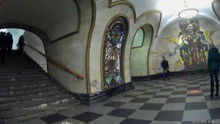 видео Бюро переводов метро «Цветной Бульвар»
