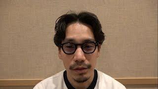 【動画コメント】清 竜人、吉澤嘉代子のデュエット含む新作はゆるりと聴...