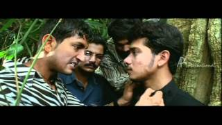Malayalam Movie | 4 The People Malayalam Movie | Bharath