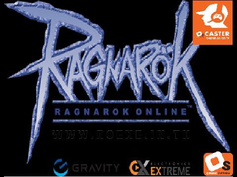 Ragnarok [Exe] แนะนำมอนเตอร์ ทีNifflheim