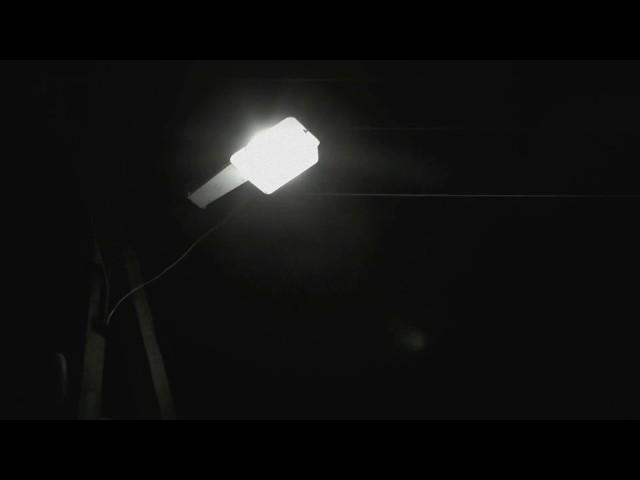 Изображение предпросмотра прочтения – МихаилЗахаров читает произведение «Ночь, улица, фонарь, аптека…» А.А.Блока