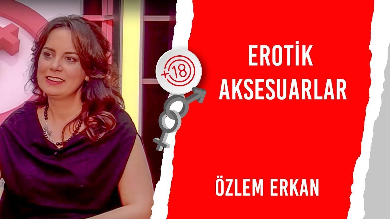 Erotik Clips Gratis