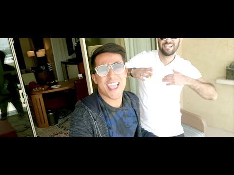 Aymane Serhani - Nebghi Djini Bsurvet (cover by Zakaria Ali) clip officiel 2018