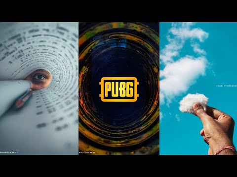 Top 5 Creative Photography Ideas To Try At Home Mobile Photography Ideas Part3 Youtube
