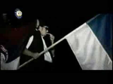 Best of Bosnia Hooligans!! BHF myspace.com/aklasseadnan