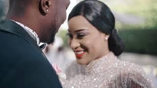 Admow - Biss Bi (Mariage de Moustapha et Racky ) (B.O Maitresse d'un homme marié) #Wedding