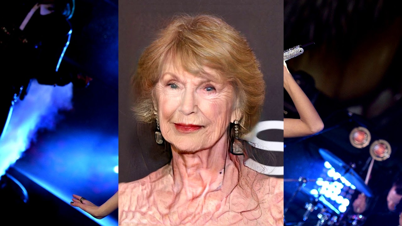 Taylor Swift Face App Young To Old Age Youtube