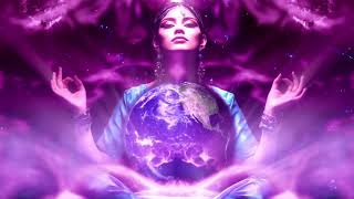 """""""Gaia"""" Sounds From Earth (Sounds of Nature Meditation / Relaxation)"""
