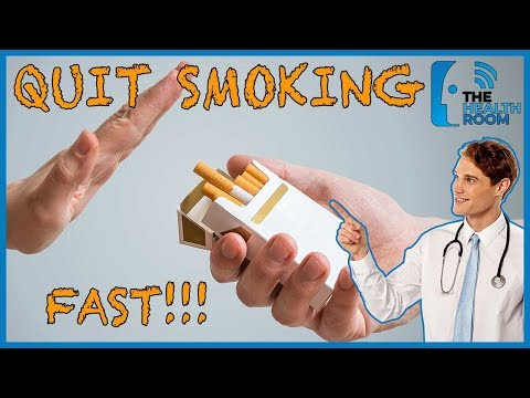 quit-smoking-now!!!-with-these-10-natural-ways