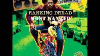 Ranking Dread - Love A Dub + Dub A Dub