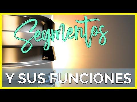 SEGMENTOS 🚘 Aros, anillos, pistones, cilindro 🚘 mecanica, montaje, anillo de fuego,  ajuste de motor