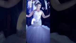 Download Video عروسة مصرية مسيحية ترقص رقص مثير وتبرز مفاتنها MP3 3GP MP4