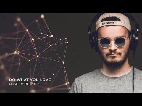 Epic Soundtrack Collection ♫  Inspirational & Motivational 🔥 Mix by Borrtex