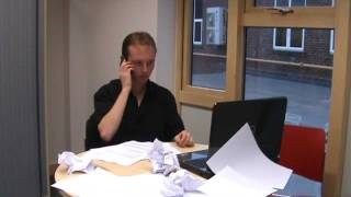 Cv writing service us hertfordshire