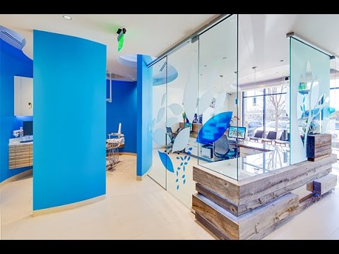 The Kohan Group, Inc. Dental Office Design Team - Mohsen Ghoreishi