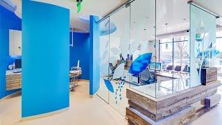 the kohan group inc dental office design team mohsen ghoreishi
