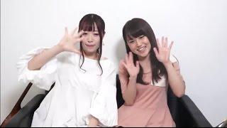 第24回(2017年5月11日放送) 今回のテーマは「妄想」ということで 妄想...