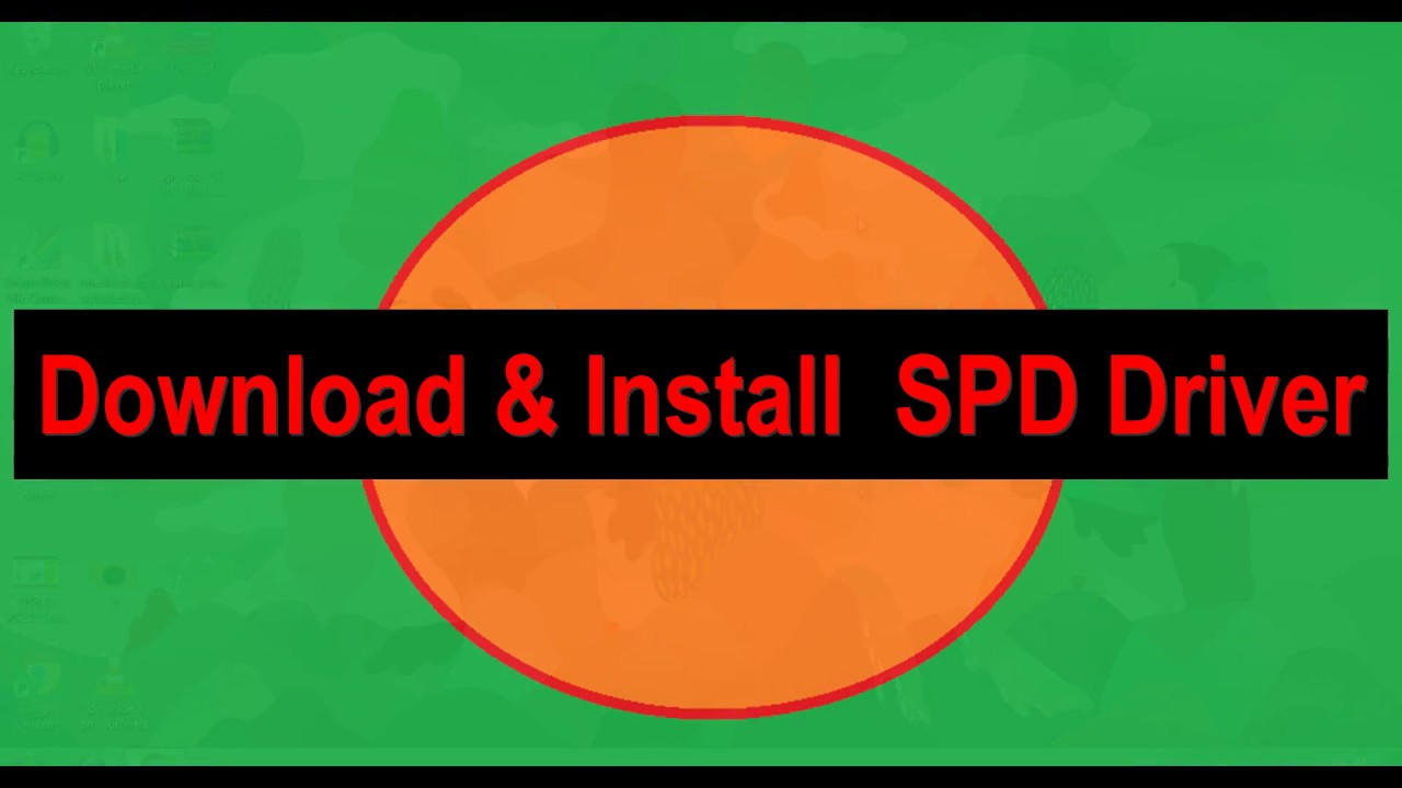Android adb interface driver ii spd driver installation window -7.
