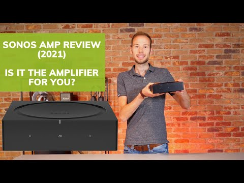 sonos-amp-review-(2020)---is-this-the-amplifier-for-you?