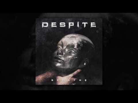 DESPITE Breathe  The Prodigy metal
