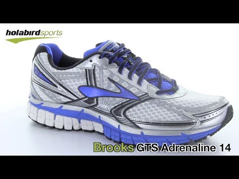 running-shoe-preview:-brooks-gts-adrenaline-14