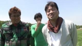 秘蔵メイキング映像第4弾! http://www.tv-tokyo.co.jp/yoshihiko/