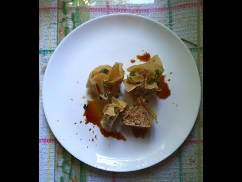recette-bouchon-ou-siu-mai-(pâte-déjà-préparée)