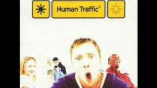Diving Face - Liquid Child (Human Traffic soundtrack)