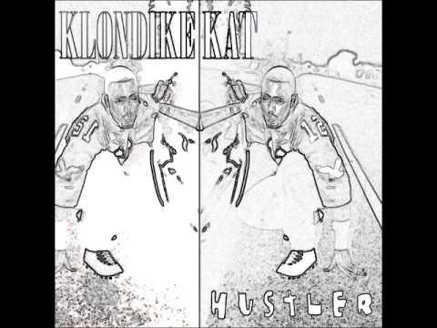Music instrumentals Hustler