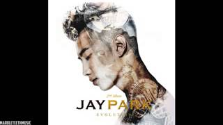 Jay Park (박재범) - WHO THE F*CK IS U [Legendado PT-BR/ENG Lyrics]