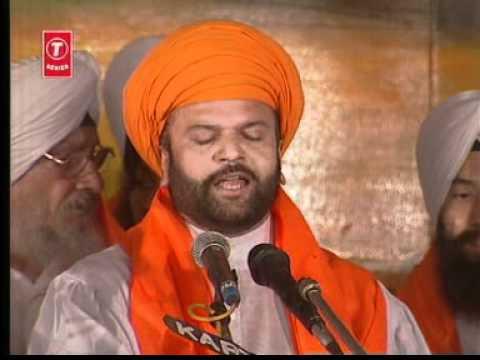 New punjabi song dum dum (full song) hans raj hans latest.